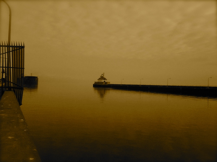 Duluth city-20121218-00508