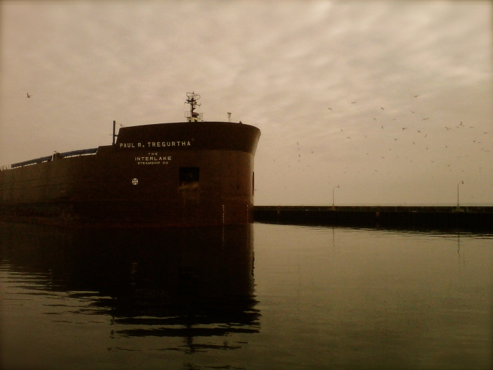 Duluth city-20121218-00509