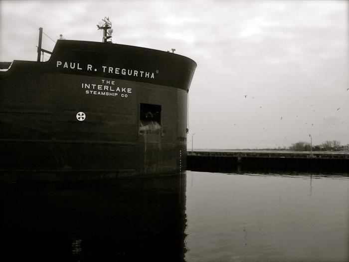 Duluth city-20121218-00510