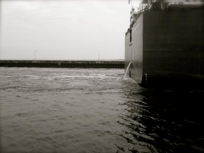 Duluth city-20121218-00512